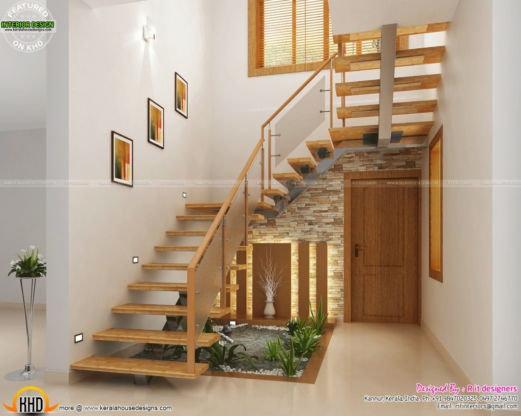 Smart Under Stairs Space Saving Projects