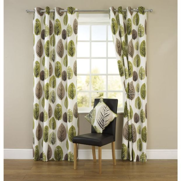 cool-curtains12