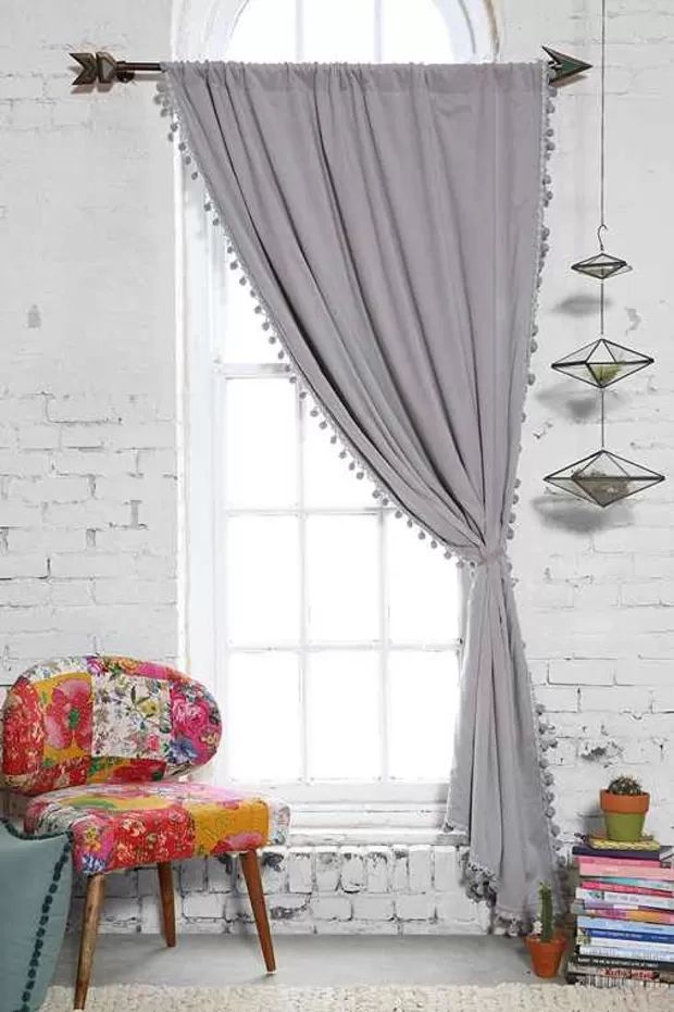 cool-curtains16