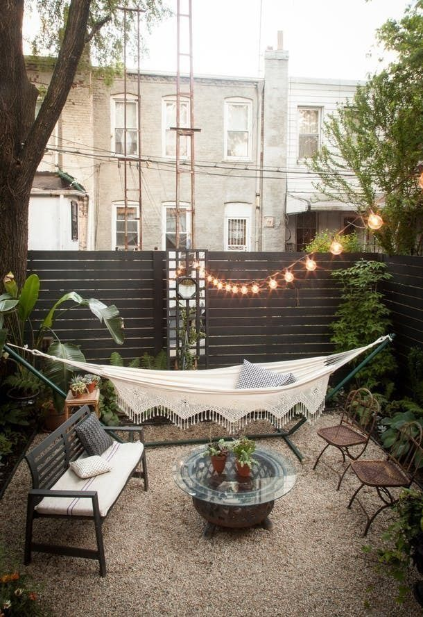 Check Out These Patio Ideas On A Budget And You Will Not ... on Backyard Patios On A Budget id=83153
