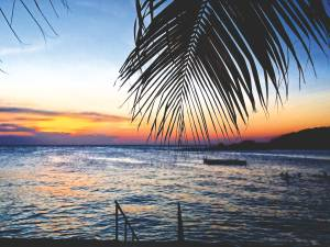 Curacao, feell.eu, feell, HSP, hoogsensitief, Voornemens, Goede voornemens