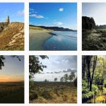 Workshop Natuurfotografie met de Smartphone