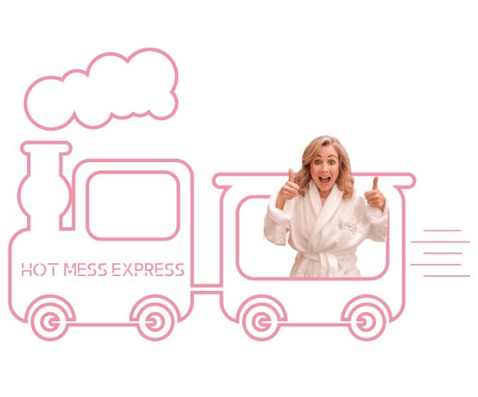 HOT MESS EXPRESS-2.png