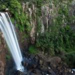 Queen Mary Falls, Australia