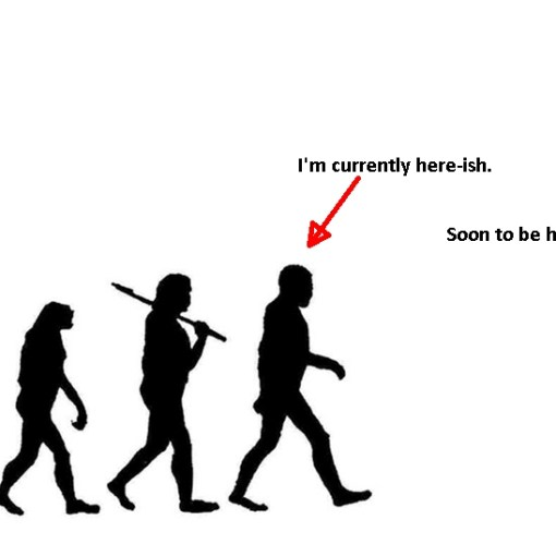 evolution_of_man-ish