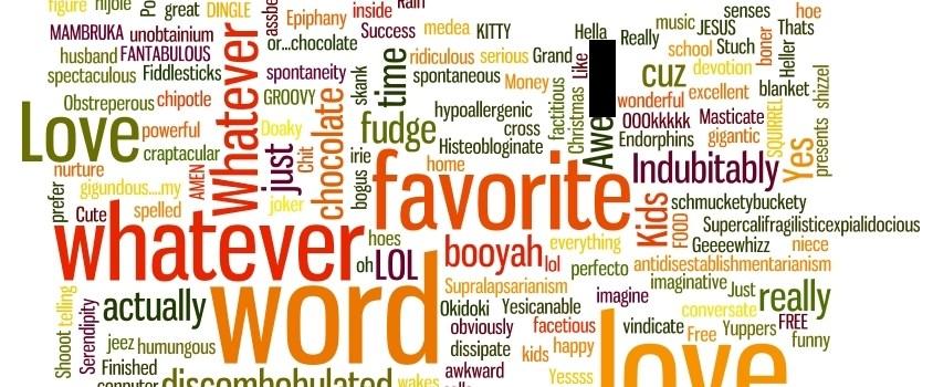 Favorite-words4