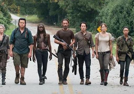 the-walking-dead-season-6-finale-deaths