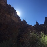Las Vegas: Valley of Fire