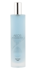 AEOS03