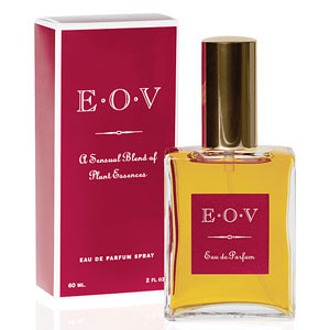 eau_de_perfum_shop_large