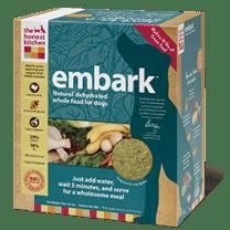 embark-grain-free-dog-food-10lb-box