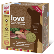 love-gluten-free-dog-food-10lb