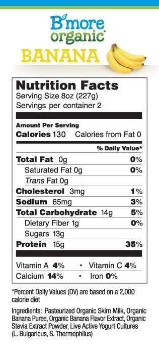 nutritionalinfo_banana