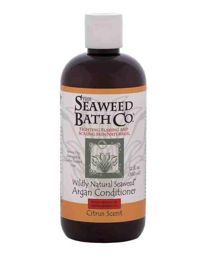 seaweed_bath-8597