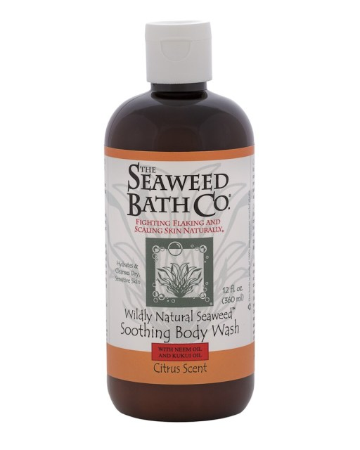 seaweed_bath-8603