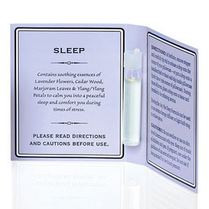 sleep_mini_vials_shop_large