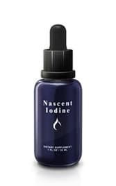 nascent-iodine-supplement-1