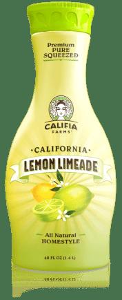 prod-citrus-lemlime