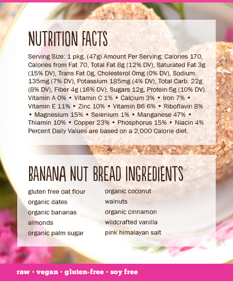 products_bottom_banana