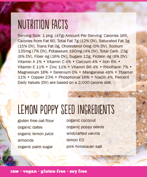 products_bottom_lemon