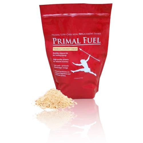 Primal Blueprint Primal Fuel Review