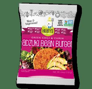 adzuki_bean_burger_package