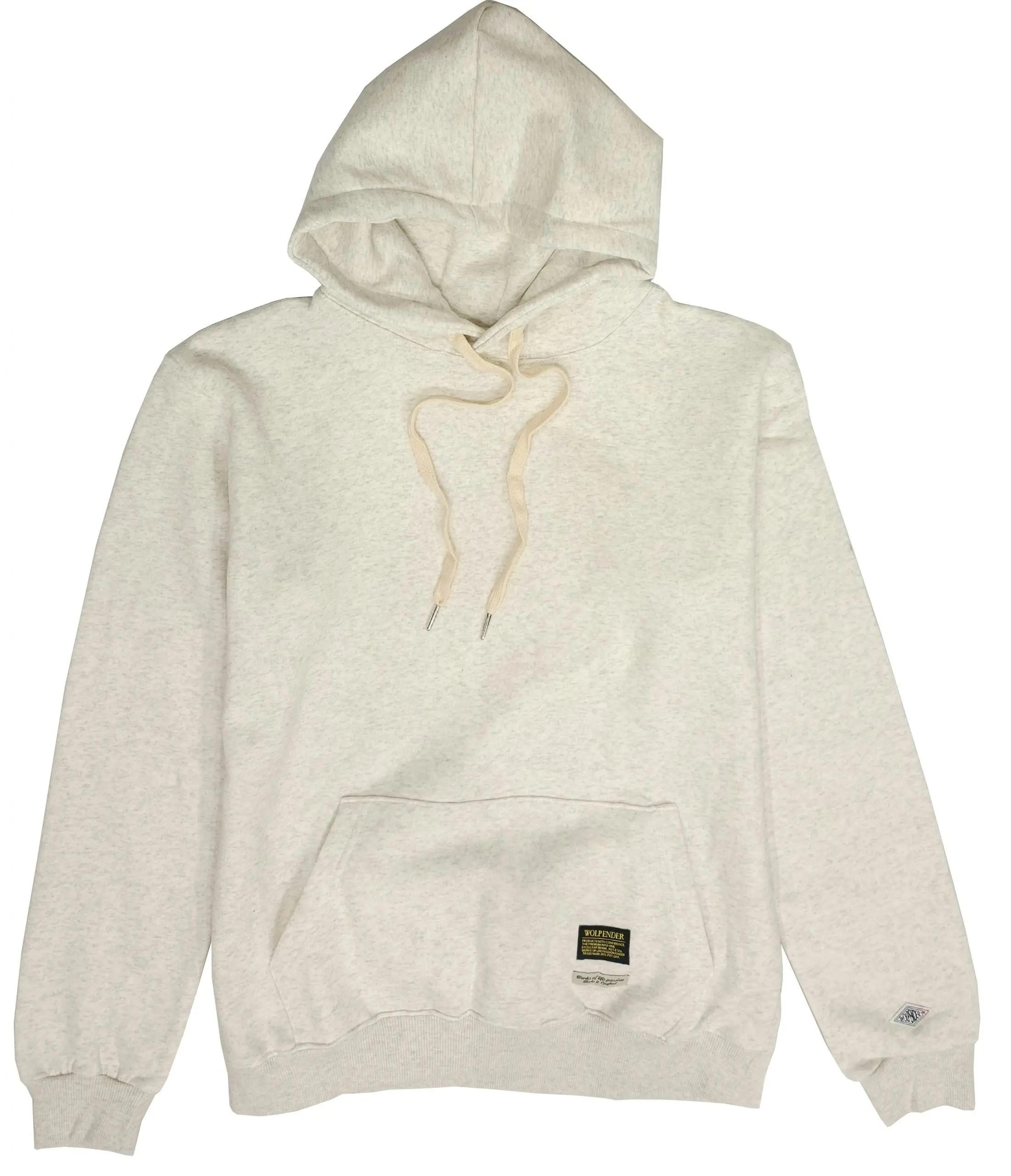 Vibes Men/'s Heather Fleece Hoodie Pullover Sweatshirts Aztec Printe Long Sleeves