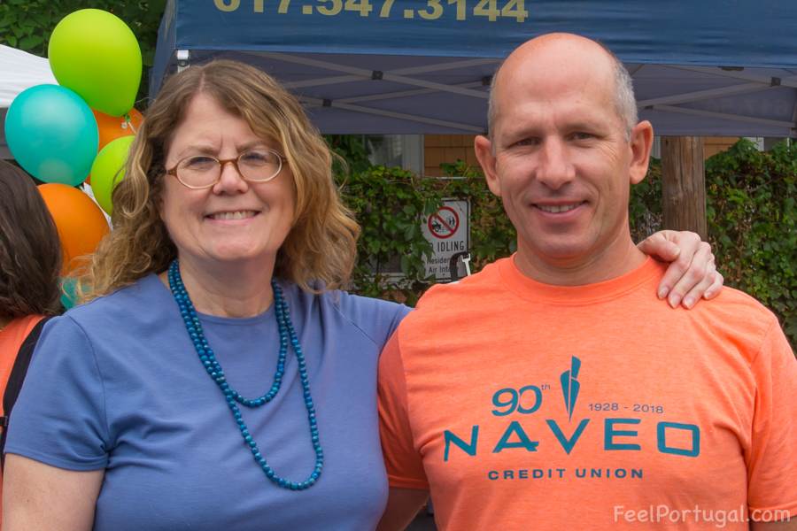 Naveo Credit Union A Modern Financial Organization Celebrated Its