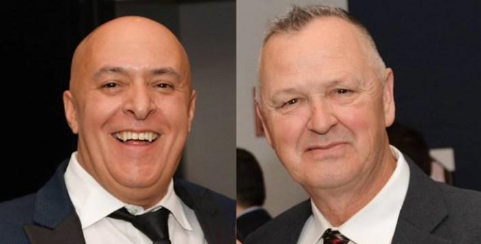 Joseph-Cerqueira-and-Walter-Sousa_MAPS-Alvaro-Lima-Outstanding-Business-Award