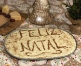 A Portuguese Christmas Eve – by Milena Rodrigues