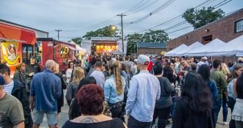 Everett's Village Fest 2019