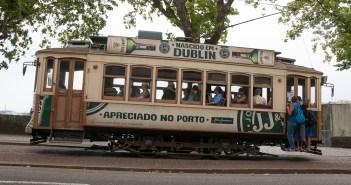 """""""Portugal no Coração"""" brings 15 emigrants without means to rediscover their homeland"""