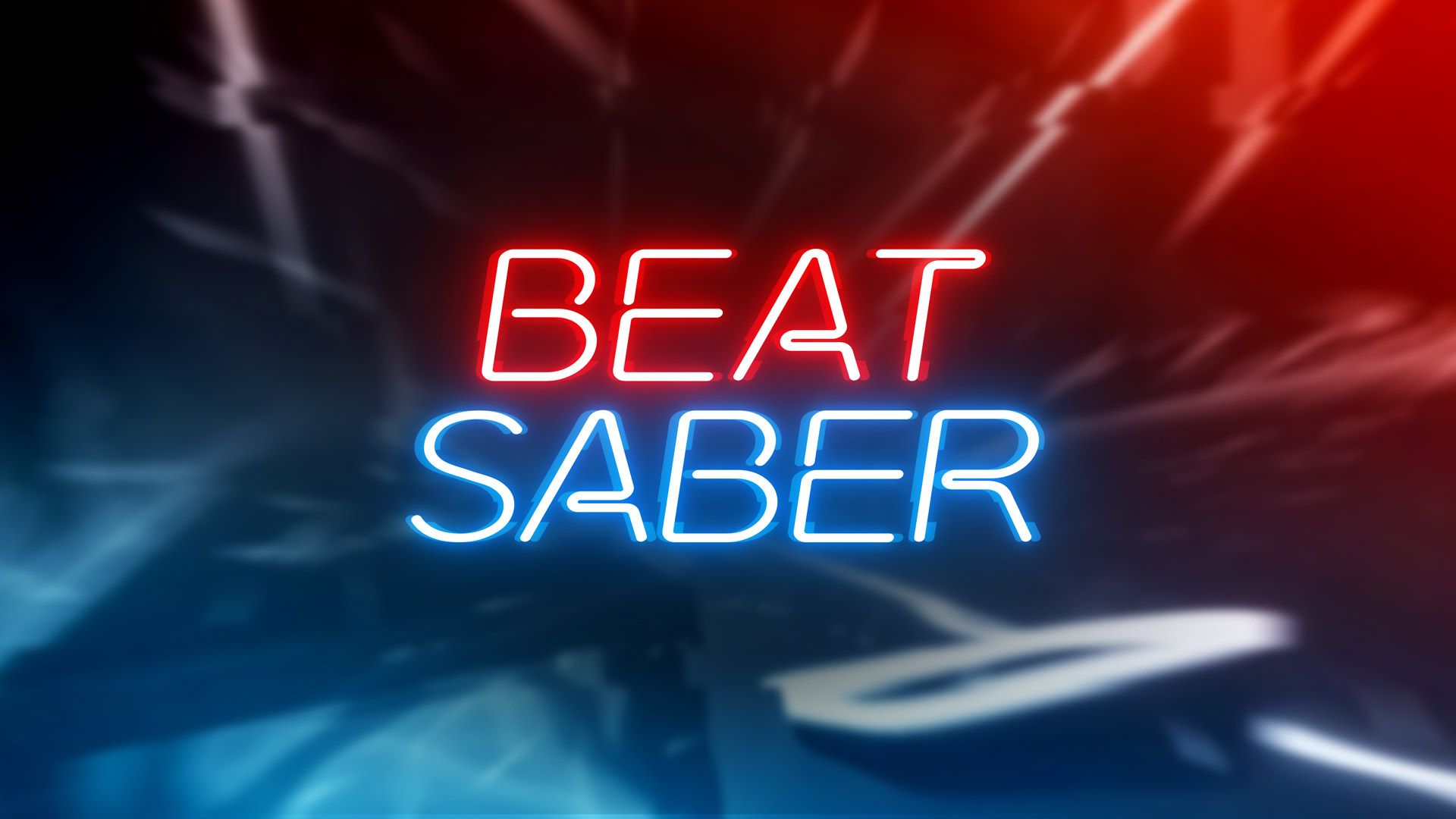 Feelreal support Beat Saber