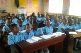 WAKISO CLASSIC NURSERY AND PRIMARY  DAY AND BOARDING SCHOOL