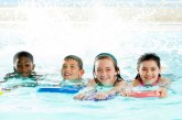 Swimming schools in South Africa