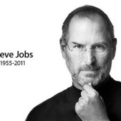 What Do You Choose? – inspired by Steve Jobs