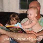 best books for preschoolers