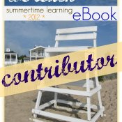 Summertime Learning 2012 eBook (free download)
