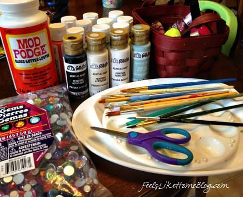paint-mod-melts-materials