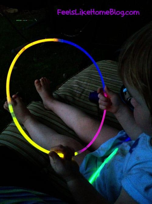 rings-of-inspiron-super-hoop
