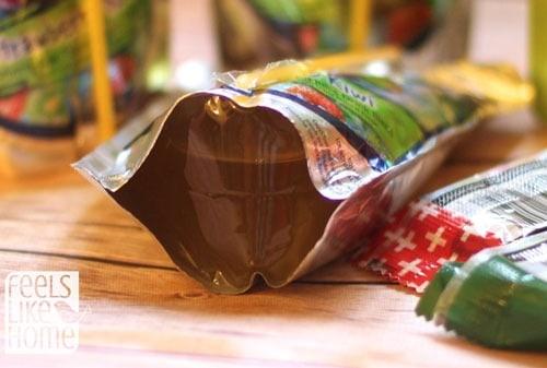 summer-snack-bag
