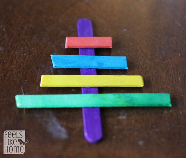 christmas-tree-crafts-for-preschoolers-popsicle-sticks