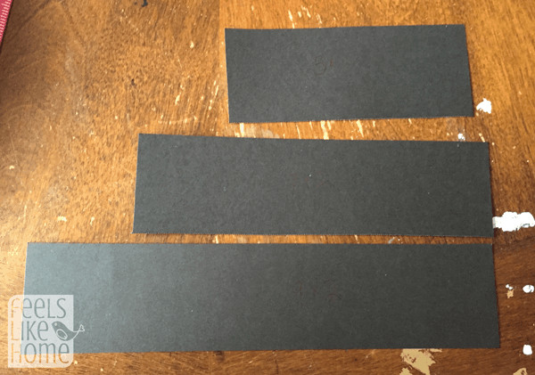 shape-tower-kids-science-experiment-black-paper