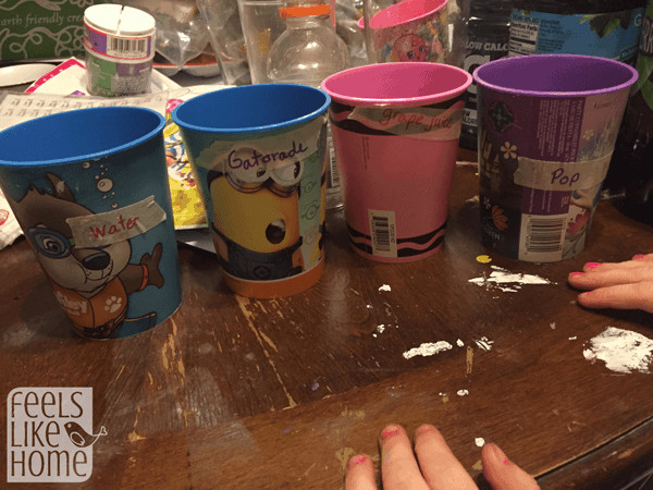 sugary-drinks-egg-kids-science-experiment-cups