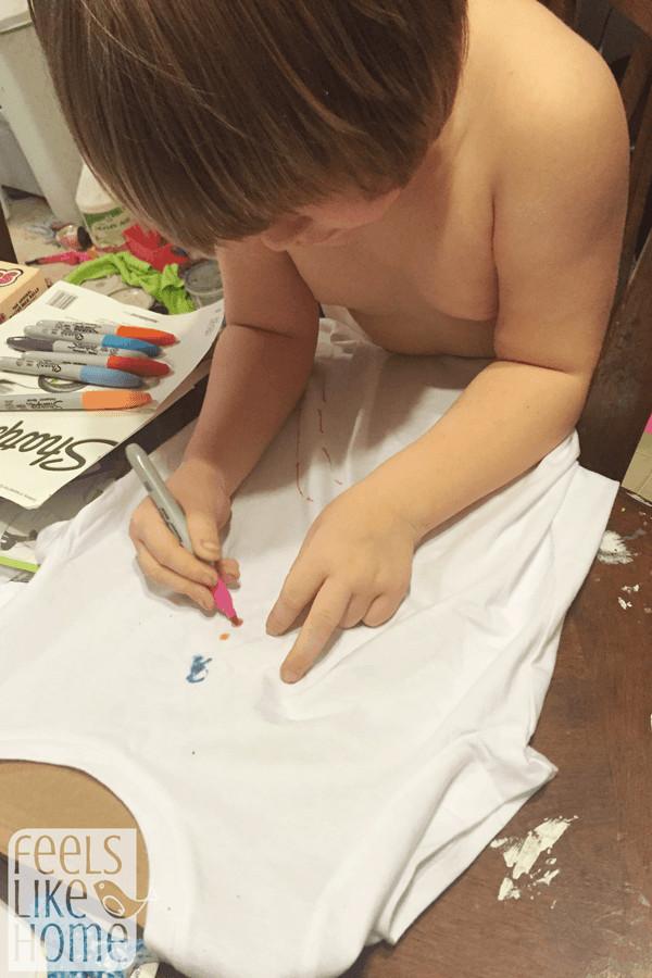 t-shirt-chromatography-drawing