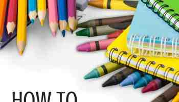 101 chapter books to read or hear before you grow up feels how to homeschool fourth grade curriculum choices for 2016 fandeluxe Gallery