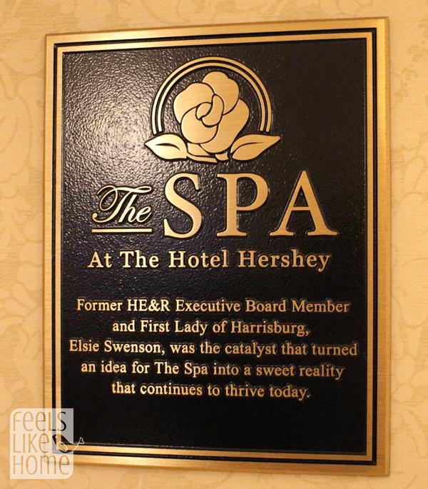 chocolate-spa-at-hotel-hershey