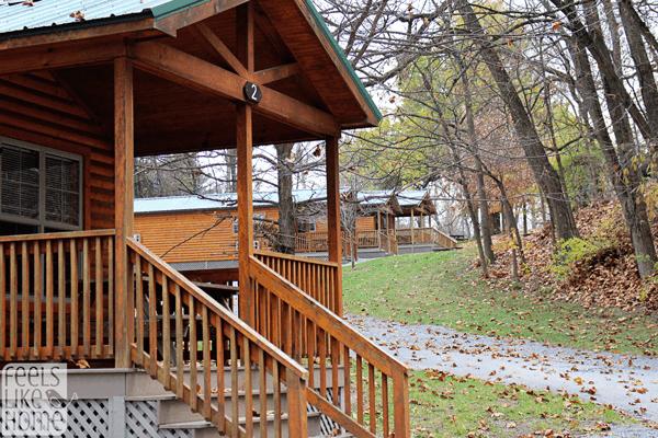 hershey-camping-resort-cabins