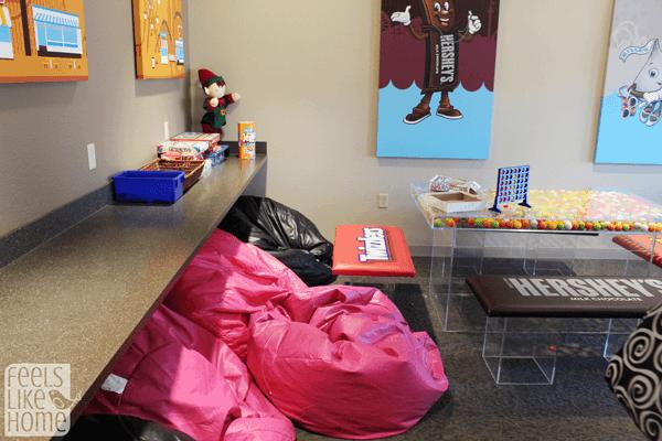 kids-room-hershey-lodge