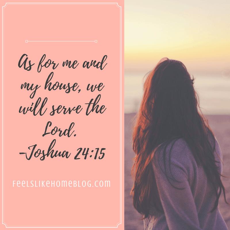 Scriptures for teen